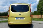 Ford_Tourneo_Connect_51