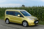 Ford_Tourneo_Connect_6