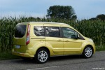 Ford_Tourneo_Connect_7