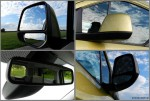 Ford_Tourneo_Connect_8