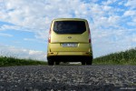 Ford_Tourneo_Connect_9