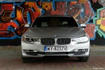 Bezpośredni odnośnik do Test BMW 318D Touring xDrive Modern Line