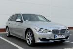 BMW_ 318D_10