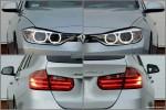 BMW_ 318D_11