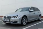 BMW_ 318D_12