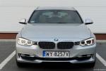 BMW_ 318D_13