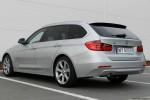 BMW_ 318D_15