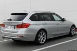BMW_ 318D_16