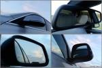 BMW_ 318D_17