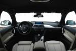 BMW_ 318D_20