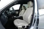 BMW_ 318D_22