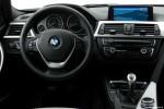BMW_ 318D_24