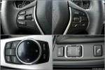 BMW_ 318D_26