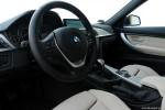 BMW_ 318D_27