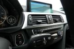 BMW_ 318D_29
