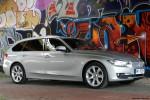 BMW_ 318D_3