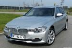BMW_ 318D_31