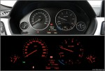 BMW_ 318D_32