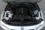 BMW_ 318D_33
