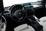 BMW_ 318D_34