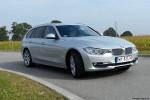BMW_ 318D_35