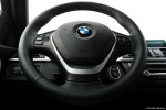 BMW_ 318D_36