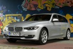 BMW_ 318D_40