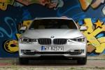 BMW_ 318D_41