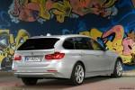 BMW_ 318D_42