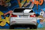 BMW_ 318D_43