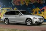 BMW_ 318D_45