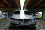 BMW_ 318D_46