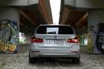 BMW_ 318D_47