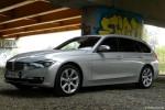 BMW_ 318D_48