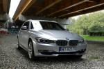 BMW_ 318D_49