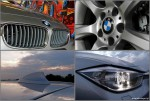 BMW_ 318D_5