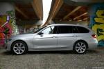 BMW_ 318D_50