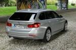 BMW_ 318D_51