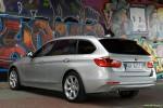 BMW_ 318D_6