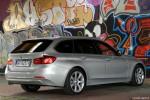 BMW_ 318D_7