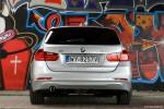BMW_ 318D_8