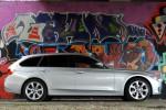BMW_ 318D_9