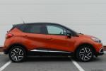 Renault_Captur_18