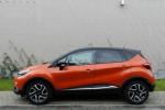 Renault_Captur_19