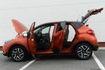 Renault_Captur_20
