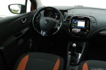 Renault_Captur_22
