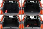 Renault_Captur_30