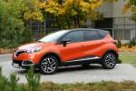 Renault_Captur_31