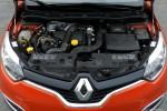 Renault_Captur_32