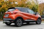 Renault_Captur_36